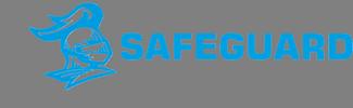 IOD Safeguard